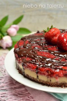 Tiramisu, Cheesecake, Cooking Recipes, Yummy Food, Sweets, Cookies, Baking, Ethnic Recipes, Desserts