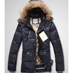 cheap moncler coats men