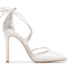 Designer Clothes, Shoes & Bags for Women Bridal, Shoe Bag, Sandals, Box, Stuff To Buy, Shopping, Accessories, Shoes, Collection