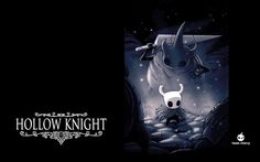 Hollow Knight - Physical release IS happening? - Nintendo Switch News - NintendoReporters Best Wallpaper Hd, Hd Wallpaper Iphone, Wallpaper Pictures, Background Pictures, Desktop, Gaming Wallpapers, Free Hd Wallpapers, Wallpaper Free Download, Linux