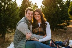 christmas tree farm family photography madison al Christmas Tree Farm, Christmas Minis, Christmas Pictures, Family Christmas, Christmas Photography, Autumn Photography, Family Photography, Mini Sessions, Couple Pictures