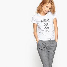 Short Sleeved T-Shirts for Women Bleach, Short Sleeves, Advice, Iron, Content, T Shirts For Women, Lady, Tees, Clothes