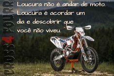 49 Melhores Imagens De Frases Enduro Moto De Trilha