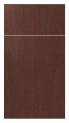 peppercorn stain color #kitchen #cabinets #color | COLOR :: Stains ...