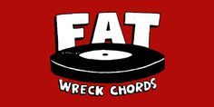Fat Tour 2013 to feature Less Than Jake, Anti-Flag, Masked Intruder, Get Dead
