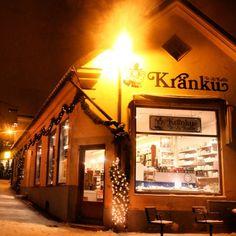 Photo by kraenku Teak, Broadway Shows, Shops, Restaurant, The Originals, Instagram Posts, Wonderful Places, Tents, Diner Restaurant