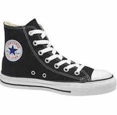 Chuck Taylor Converse Converse Tennis Shoes f4df4afc0