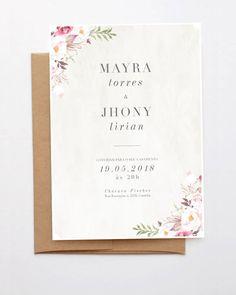 70 best meu convite de casamento images on pinterest invitations convite de casamento light love stopboris Image collections