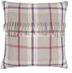 john lewis cushions - Google Search