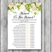 TH01-5×7-married-or-not-married-game-bridal-shower-game