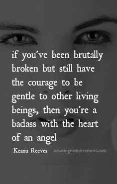 20 Inspirational Love Quotes that will feed your soul and warm your heart. Self love quotes, relationship quotes, short love quotes and happy love quotes The Words, Inspirational Quotes About Love, Great Quotes, I Am Beautiful Quotes, Wisdom Quotes, Quotes To Live By, This Is Me Quotes, Guy Quotes, Wife Quotes