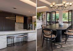 Centennial Park Residence – Rogerseller Centennial Park, Interior Design, Kitchen, Furniture, Home Decor, Nest Design, Cooking, Decoration Home, Home Interior Design
