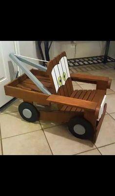 Triciclo Para Bebes Niños NIñas Tema Tomas Y Sus Amigos Regalo Calidad Superio