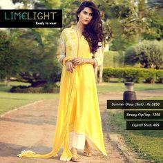 Limelight Latest Women Dresses Collection 2015-2016   StylesGap.com