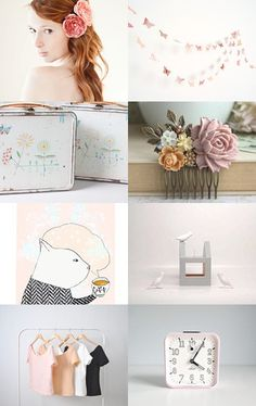 Girly Pink  - Click and click again on the picture for more related items, prices and details #alfamarama #etsy #etsytreasury #handmade #craft #designtrends #gifts #presents #christmas #xmas #christmaspresents #christmasgits #coolpresents #coolgifts #girly #pink #forgirls #younggirl #feminine