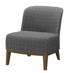 Armless Chair Ikea   Why, Most Of Us Do Not Sleep Close To 6 Hours. The  Work Seat Might Just Be A Seat But Not Lots Of Pe