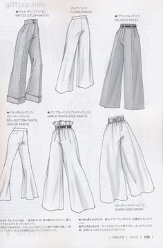 Trendy Fashion Diy Pattern Sewing Projects Ideas - Fashion Show Fashion sketches inspiration 25 Super Ideas - Fashion Show ideas Fashion Terms, Trendy Fashion, Fashion Art, Fashion Ideas, Fashion Patterns, Diy Fashion Show, Style Fashion, Fashion Designer Quotes, Diy Fashion Projects