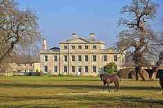 Mansions for sale   Fancy a place in the country... - Yahoo Finance UK