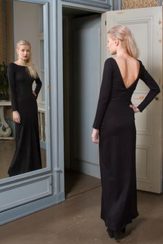 Collections, Formal Dresses, Style, Fashion, Dresses For Formal, Swag, Moda, Formal Gowns, Fashion Styles