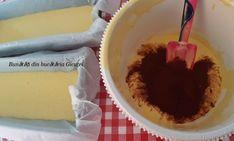 Chec umed cu cacao- reteta copilariei - Bunătăți din bucătăria Gicuței Amazing Cakes, Manual, Ice Cream, Pudding, Desserts, Products, Rome, No Churn Ice Cream, Tailgate Desserts