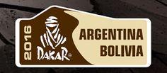 el forero jrvm y todos los bonos de deportes: Resultados etapa 1 Buenos Aires - Villa Carlos Paz...