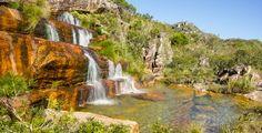 10 destinos de ecoturismo no Brasil