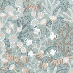 Koralläng