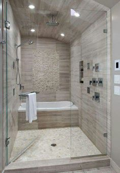 small bathroom with tub.small bathroom with tub remodel.small bathroom with tub shower.small bathroom with tub layout.small bathroom with tub and shower.small bathroom with tub and walk in shower.small bathroom with tub design.