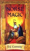 New Goodies Just In...Norse Magic  http://mystical-moons-at-the-auctions.myshopify.com/products/norse-magic?utm_campaign=social_autopilot&utm_source=pin&utm_medium=pin Come Discover Your Mystical Side