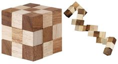 14 Puzzling Puzzles | Incredible Things