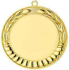 medaille - Google zoeken Mirror, Furniture, Google, Home Decor, Room Decor, Mirrors, Home Interior Design, Vanity, Home Decoration