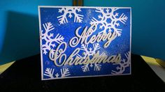 Check out this item in my Etsy shop https://www.etsy.com/listing/209833458/christmas-cards-set-of-6-with-ornament