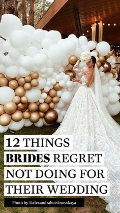 ENGAGED? See what real brides said about First Dance, Bridal Boxes, Dress Switch, Videographer & more… Sage Wedding, Our Wedding, Dream Wedding, Wedding Wishes, Wedding Favors, Wedding Decorations, Marvel Wedding, Advice For Bride, April Wedding