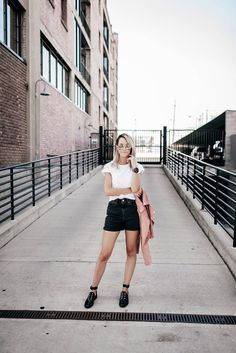 ASOS Outfits - Styled Avenue
