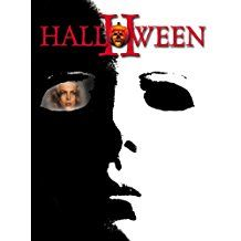 Rent Halloween II starring Jamie Lee Curtis and Charles Cyphers on DVD and Blu-ray. Get unlimited DVD Movies & TV Shows delivered to your door with no late fees, ever. One month free trial! Jamie Lee Curtis, Scary Movies, Horror Movies, Halloween Dvd, Halloween Halloween, Holidays Halloween, Donald Pleasence, Instant Video, Movies