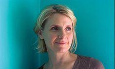 The Stubborn Gladness of Elizabeth Gilbert, by Elizabeth Gilbert in an interview with Karen Bouris