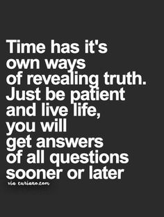 Curiano Quotes Life - Quote, Love Quotes, Life Quotes, Live Life Quote, and Letting Go Quotes. Visit this blog now Curiano.com #soulmatefacts