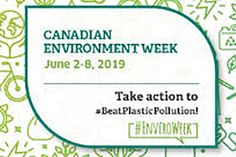 In we are encouraging Canadians to Encounter, Protect and Celebrate One way to do that is to continue our efforts to Join the conversation on social media and spread the word to help keep our nature clean and pollution free. Environmental Health, Nurses, Effort, Conversation, Encouragement, Join, Social Media, Education, Words