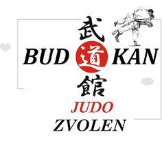 http://judozvolen.club/