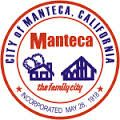 City of Manteca, California