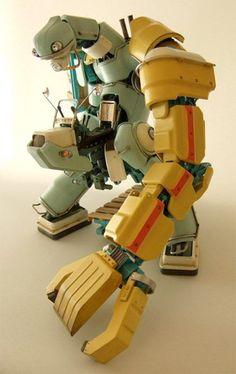 http://www.oneinchpunch.net/wordpress/wp-content/uploads/2009/01/mechat-robots4.jpg