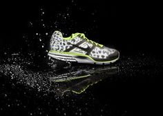 89ae8ca06eba nike-running-flash-pack Nike Air Pegasus