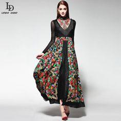 Autumn Winter Women's Sets 2 Two Piece Cartoon Sequins Sweaters Button Black Pants Suit Set Love it? www.storeglum.com... #shop #beauty #Woman's fashion #Products