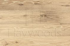 Europlank Oak Chalet White Rustic Grade Engineered Wood Flooring - Order your free samples online today. Wood Flooring Uk, Engineered Timber Flooring, White Wood Floors, Hardwood Floors, Display Homes, Engineering, Rustic, Glasgow, Edinburgh