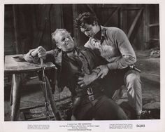 Rory Calhoun, Diamond Wedding Sets, Western Movies, Westerns, Classic, Red, Fictional Characters, Derby, Classic Books