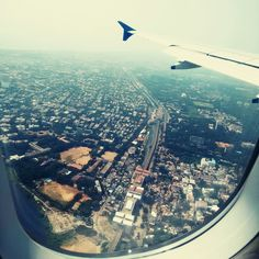 Plane Window, Airports, Airplanes, Airplane View, Windows, Photography, Planes, Photograph, Airplane Window