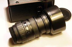 SIGMA AF ZOOM 28-70mm 1:2,8