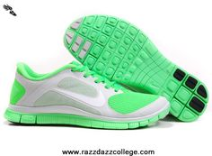 nike usa veste olympic - 1000+ images about Nike Free 5.0 Shoes on Pinterest | Men's Nike ...