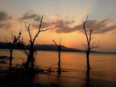 Beauty Of Port Blair Tour
