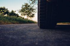 👌 Get this free picture Untitled    🆓 https://avopix.com/photo/26649-untitled    #tire #garage #home #road #design #avopix #free #photos #public #domain